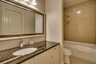 Photo 34: 40 SPRING WILLOW Terrace SW in Calgary: Springbank Hill Detached for sale : MLS®# A1025223