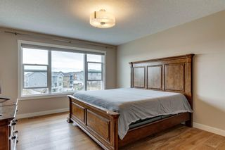 Photo 25: 157 West Grove Point SW in Calgary: West Springs Detached for sale : MLS®# A1105570