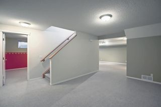 Photo 36: 60 Inverness Drive SE in Calgary: McKenzie Towne Detached for sale : MLS®# A1146418