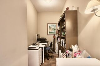 Photo 13: 302 52 CRANFIELD Link SE in Calgary: Cranston Apartment for sale : MLS®# A1074449