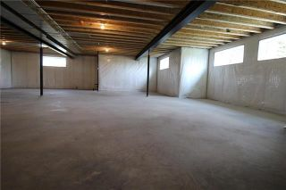 Photo 28: 79 Will's Way: East St Paul Residential for sale (3P)  : MLS®# 202121835
