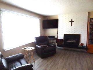 Photo 26: 42 54200 Rge Rd 265: Villeneuve House for sale : MLS®# E4240050