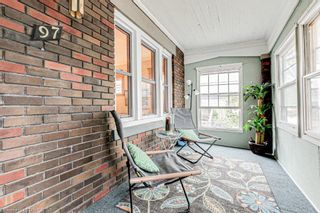 Photo 5: 97 E BRISCOE Street in London: South F Residential for sale (South)  : MLS®# 40176000