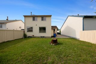 Photo 28: 265 Bird Crescent: Fort McMurray Detached for sale : MLS®# A1136242