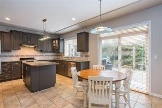 Photo 6: 3220 JOHNSON Avenue in Richmond: Terra Nova House for sale : MLS®# R2343538