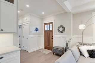 Photo 3: 68 Cambridge St in : Vi Fairfield West House for sale (Victoria)  : MLS®# 871498