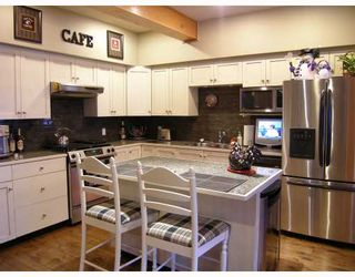 """Photo 4: 17 39758 GOVERNMENT Road in Squamish: Northyards Townhouse for sale in """"ARBOURWOODS"""" : MLS®# V680823"""