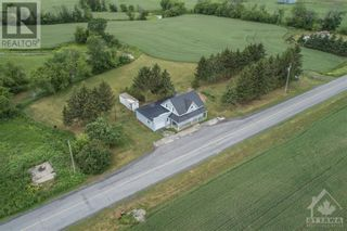 Photo 5: 1290 TANNERY ROAD in Dalkeith: House for sale : MLS®# 1248142