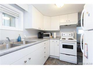 Photo 14: 3125 Wascana St in VICTORIA: SW Tillicum House for sale (Saanich West)  : MLS®# 732281
