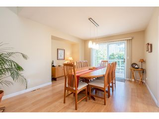 Photo 5: 2925 VALLEYVIEW COURT in Coquitlam: Westwood Plateau House for sale : MLS®# R2490753
