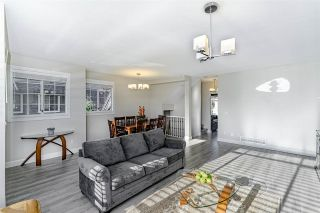 """Photo 4: 47 2615 FORTRESS Drive in Port Coquitlam: Citadel PQ Townhouse for sale in """"Orchard Hill"""" : MLS®# R2418731"""