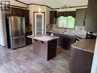 Photo 5: lot 7 GRIZZLY RIDGE ESTATES in Rural Woodlands County: House for sale : MLS®# A1023173