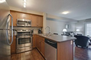 Photo 6: 1111 115 Preswick Villas in Calgary: McKenzie Towne Apartment for sale : MLS®# A1081474
