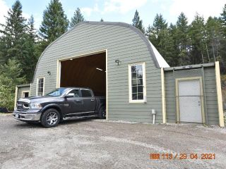 Photo 46: 5244 GENIER LAKE ROAD: Barriere House for sale (North East)  : MLS®# 161870