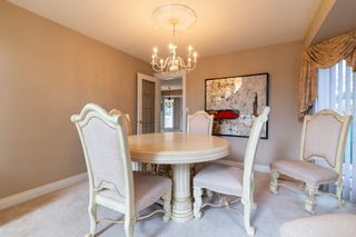 Photo 13: 1012 HOLGATE Place in Edmonton: Zone 14 House for sale : MLS®# E4247473