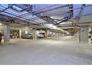 Photo 19: 5412 11811 LAKE FRASER Drive SE in : Lake Bonavista Condo for sale (Calgary)  : MLS®# C3602159