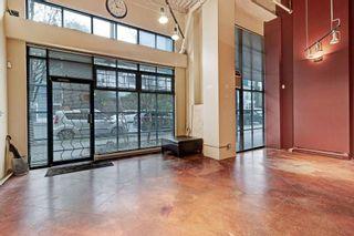 Photo 8: 107 237 E 4TH AVENUE in Vancouver: Mount Pleasant VE Condo for sale (Vancouver East)  : MLS®# R2533361