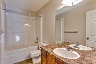 Photo 23: 126 Tanner Close: Airdrie Detached for sale : MLS®# A1103980