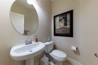 Photo 18: 20 EASTBRICK Place: St. Albert House for sale : MLS®# E4229214