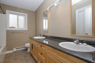 Photo 9: 9298 CARLETON Street in Chilliwack: Chilliwack E Young-Yale House for sale : MLS®# R2322358