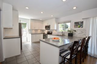 "Photo 12: 4948 10A Avenue in Delta: Tsawwassen Central House for sale in ""TSAWWASSEN CENTRAL"" (Tsawwassen)  : MLS®# R2486801"