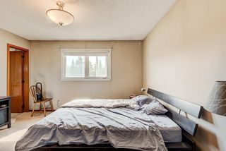 Photo 16: 203 Range Crescent NW in Calgary: Ranchlands Detached for sale : MLS®# A1111226