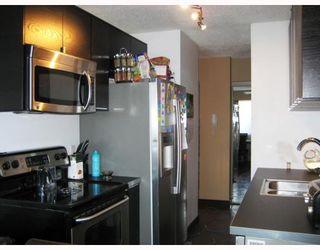 "Photo 4: 106 8020 RYAN Road in Richmond: South Arm Condo for sale in ""BRISTOL COURT"" : MLS®# V811687"