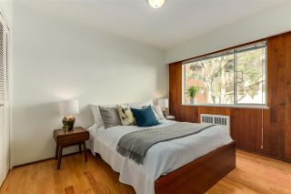"""Photo 10: 110 1879 BARCLAY Street in Vancouver: West End VW Condo for sale in """"Ralston Court"""" (Vancouver West)  : MLS®# R2581318"""