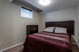 Photo 34: 20304 130 Avenue in Edmonton: Zone 59 House for sale : MLS®# E4229612