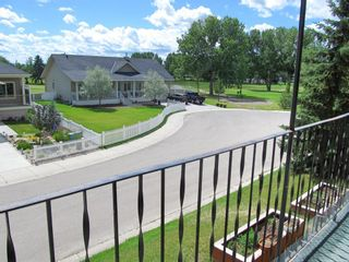 Photo 16: 203 1 Chinook Crescent: Claresholm Apartment for sale : MLS®# A1015199