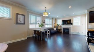 Photo 16: 15 8091 WILLIAMS Road in Richmond: Saunders Townhouse for sale : MLS®# R2607267