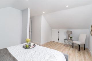 Photo 24: 11210 105 Street in Edmonton: Zone 08 House for sale : MLS®# E4245293