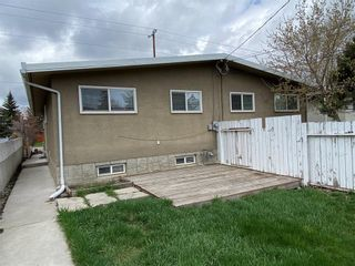 Photo 5: 2039 50 Avenue SW in Calgary: North Glenmore Park Semi Detached for sale : MLS®# C4295796