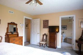 Photo 14: 317 MIDDLE DYKE Road in Chipmans Corner: 404-Kings County Residential for sale (Annapolis Valley)  : MLS®# 202007193