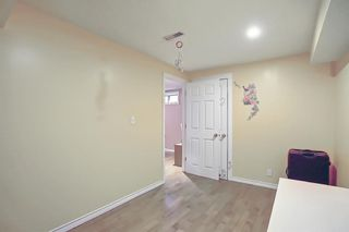 Photo 39: 1077 Country  Hills Circle NW in Calgary: Country Hills Detached for sale : MLS®# A1104987