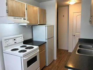 Photo 3: 112 555 DALGLEISH DRIVE in : South Kamloops Apartment Unit for sale (Kamloops)  : MLS®# 145986