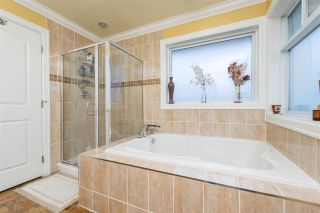 Photo 27: 35628 ZANATTA Place in Abbotsford: Abbotsford East House for sale : MLS®# R2524152