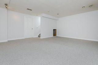 Photo 37: 22 13403 CUMBERLAND Road in Edmonton: Zone 27 House Half Duplex for sale : MLS®# E4248580
