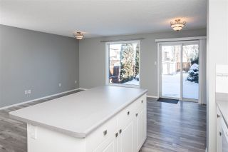 Photo 19: 16017 90 Street in Edmonton: Zone 28 House Half Duplex for sale : MLS®# E4228249
