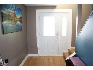 Photo 3: 4383 WILSON Road: Yarrow House for sale : MLS®# H1401385