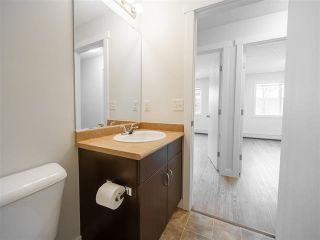 Photo 15: 122 1180 hyndman Road in Edmonton: Zone 35 Condo for sale : MLS®# E4227594