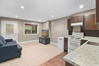 Photo 30: 333 AVALON Drive in Port Moody: North Shore Pt Moody House for sale : MLS®# R2534611