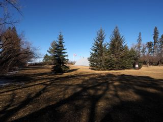 Photo 35: 56045 242 Highway in Rossendale: House for sale : MLS®# 202105939