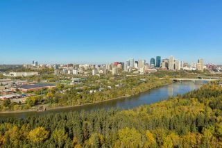 Photo 39: 2002 9929 SASKATCHEWAN Drive in Edmonton: Zone 15 Condo for sale : MLS®# E4257420