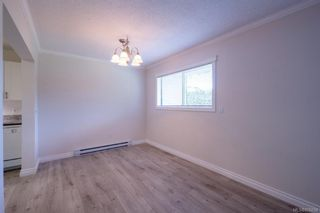 Photo 6: 104 3108 Barons Rd in : Na Uplands Condo for sale (Nanaimo)  : MLS®# 876094