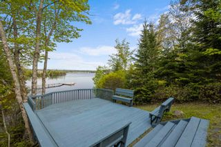 Photo 30: 51 Sandy Point Road in Porters Lake: 31-Lawrencetown, Lake Echo, Porters Lake Residential for sale (Halifax-Dartmouth)  : MLS®# 202114719