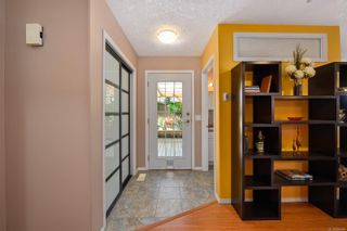 Photo 27: A 660 Bunting Pl in : CV Comox (Town of) Half Duplex for sale (Comox Valley)  : MLS®# 886984