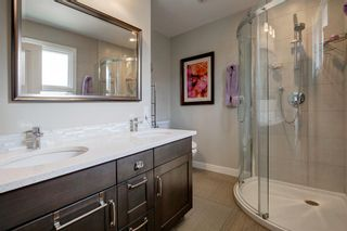 Photo 17: 131 Parkview Way SE in Calgary: Parkland Detached for sale : MLS®# A1106267