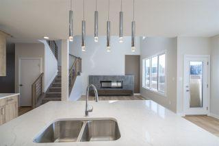 Photo 15: 6738 Elston Lane in Edmonton: Zone 57 House for sale : MLS®# E4229103