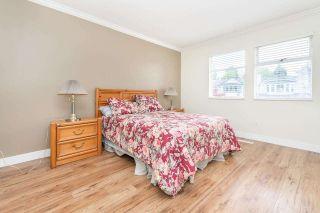 "Photo 21: 22533 KENDRICK Loop in Maple Ridge: East Central House for sale in ""Kendrick Residences"" : MLS®# R2591414"